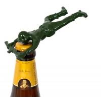 Отварачка за бира Войник