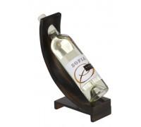 Поставка за Вино Дъга