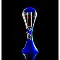 LED Диспенсър за напитки Цветен балон