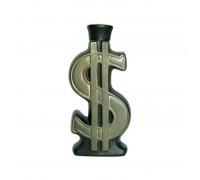 Бутилка Американски Долар, водка 0,700л.