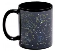 """Магическа чаша """"Съзвездия"""""""