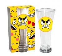 "Весела чаша ""Ядосан емотикон"""