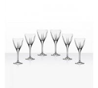 Чаши за ракия Fusion