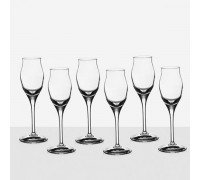 Чаши за ракия invino