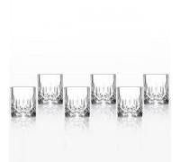Чаши за уиски Opera