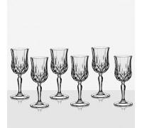 Чаши за вино Opera