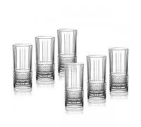 Чаши за вода Brillante