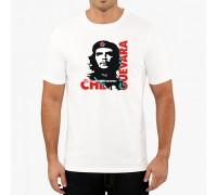 """Тениска """"Che Guevara"""", мъжка"""
