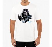 """Тениска """"Darth Vader"""", мъжка"""