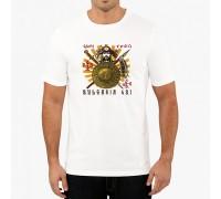 """Тениска """"Bulgaria 681"""" мъжка"""