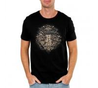 Мъжка тениска ''Nightwish''