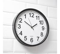 Обратният часовник