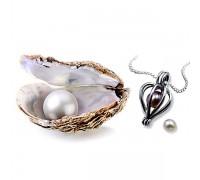 Перла на късмета