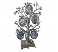"""Рамка """"Родословно дърво"""""""