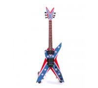 Мини китара Pantera