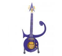 Мини китара Prince