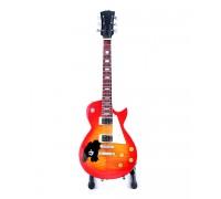 Мини китара Slash