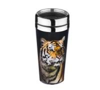 """Термо чаша """"Тигър"""""""