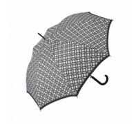 """""""Черно и Бяло"""" чадър на  Pierre Cardin, дамски"""