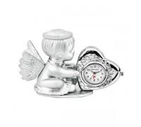 Часовник миниатюра Ангелче на Pierre Cardin
