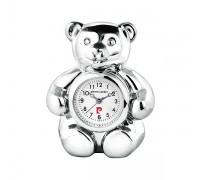 Часовник миниатюра мече на Pierre Cardin