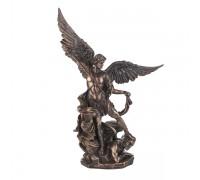 Статуетка Свети Михаил