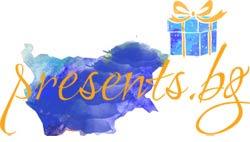 Presents.bg